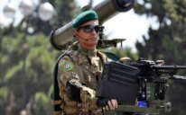"""""""Azərbaycan Ordusu dünyanın ən güclü 50 ordusu sırasındadır"""" – General"""