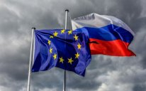 Rusiya Avropa İttifaqına qarşı ərzaq embarqosunun müddətini uzadıb