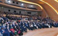 Bakıda keçirilən BMT-nin Dövlət Xidmətləri Forumu başa çatıb