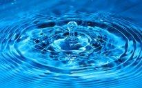 ABŞ-da ən böyük şirin su ehtiyatlarından biri aşkar edilib