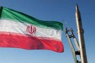 ABŞ sanksiyalarla İrana 50 milyard dollar ziyan vurub
