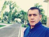 """""""İran adlı ölkə yeni dövlət düzəninə möhtacdır"""" - CAHANDAR BAYOĞLU"""