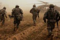 Türkiyə İraqın şimalında hərbi əməliyyatlara başlayıb