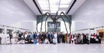 Doha İslam Gənclik Forumu keçirilib