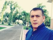 İran Azərbaycan Türk Dövləti olur