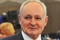 Oqtay Şirəliyevin