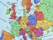 Avropanın ən uzunömürlüləri bu ölkədə yaşayır