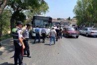 DYP rəisinin qardaşı oğlu Bakıda faciəvi şəkildə öldü