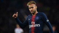 """""""Barselona"""" Neymar üçün yeni təklif göndərib"""