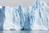 Arktikada 35 dərəcə isti qeydə