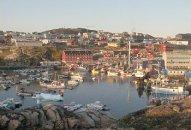 Qrenlandiyanın qiyməti açıqladı – 10 trilyon