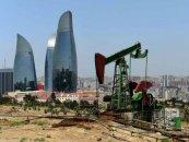 Azərbaycan neftinin qiyməti 62 dollara yaxınlaşıb