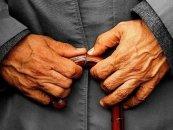 Azərbaycanda nə qədər pensiyaçı var?