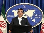 İran Britaniya gəmisini nə vaxt azad edəcəyini açıqladı