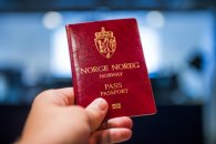 Norveç ikili vətəndaşlığa icazə verəcək – 2020-ci ildən