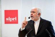 """""""İran da gözlənilməz addımlar ata bilər"""" – Cavad Zərif"""