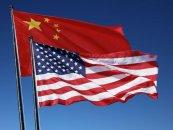 Çindən ABŞ-a xəbərdarlıq: Bunu edənlər cəzalanacaq