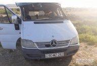 Hacıqabuldakı ağır qəzada yaralanan 8 nəfərin kimliyi bilindi – ADLAR