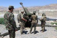 """ABŞ və """"Taliban"""" danışıqlarının 9-cu raundu başlayıb"""