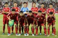 Çin dünya çempionatı üçün 9 futbolçunu milliləşdirmək istəyir