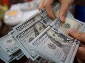 Dolların avqustun 26-na olan məzənnəsi