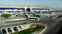 """""""Sədərək"""" ticarət mərkəzinə qarşı 146 minlik iddia"""
