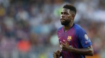 """Barselona"" müdafiəçisini itirib"