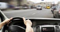 Neftçalada sürücü sükan arxasında ölüb