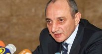 Dağlıq Qarabağ separatçılarının rəhbəri istintaqa çağırılıb