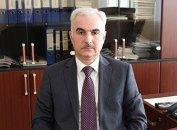 """""""1-2 məhsulun qiymətinin kəskin artması inflyasiya deyil"""" – DSK sədr müavini"""