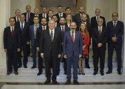 KİV: Ermənistanın xarici işlər və müdafiə nazirləri istefa verəcək