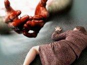 Bakıda gəlin 70 yaşlı qayınanasını öldürüb qaçdı - TƏFƏRRÜAT - FOTO