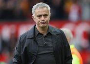 Joze Mourinyo komanda seçimini edib