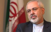 Zərif Ər-Riyad ilə danışıqlar aparmaq üçün Tehranın hazır olduğunu bildirib