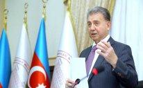 AMEA prezidenti magistr pilləsindəki problemlərə aydınlıq gətirib