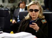 Hillari Klintonun məktubları ilə bağlı araşdırma başa çatıb