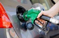 Doqquz ayda avtomobil benzini və dizel yanacağı istehsalı artıb