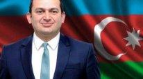 Hicran Hüseynovanın sözçüsü qadınları təhqir etdi: it, kor..