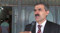Heydər Əliyev Fondu Oqtay Gülalıyevin müalicəsini üzərinə götürüb