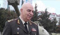 """""""Vəzifədən azad olunanlar orduya ayrılan pulları mənimsəyiblər"""" – General"""