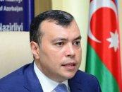 Sahil Babayev işsizlikdən sığorta haqqı almağın şərtlərini açıqlayıb