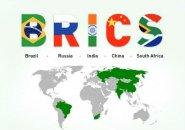 Hindistan, Çin və Rusiya xüsusi ödəniş sistemi yaradacaq