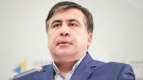 Gürcüstanda Mixeil Saakaşvili ilə bağlı petisiya imzalanır