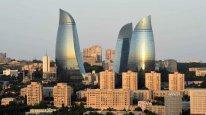 Azərbaycan terrorizm baxımından regionun ən təhlükəsiz ölkəsidir