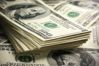 Rusiyanın beynəlxalq ehtiyatları 72 milyard dollar artıb