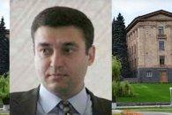 Ermənistanın keçmiş deputatı Rusiyada saxlanılıb