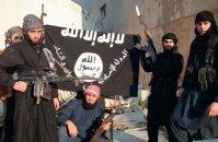 İŞİD-ə üzv olan azərbaycanlıların yeni siyahısı TAPILDI