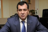 """Qüdrət Həsənquliyev: """"10 milyonluq Azərbaycanda minimum 150 deputat olmalıdır"""""""