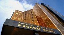 Azərbaycan Mərkəzi Bankı son 1 ildə valyuta ehtiyatlarını 11% artırıb