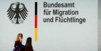 Almaniyadan sığınacaq istəyənlərin sayı azalıb - STATİSTİKA